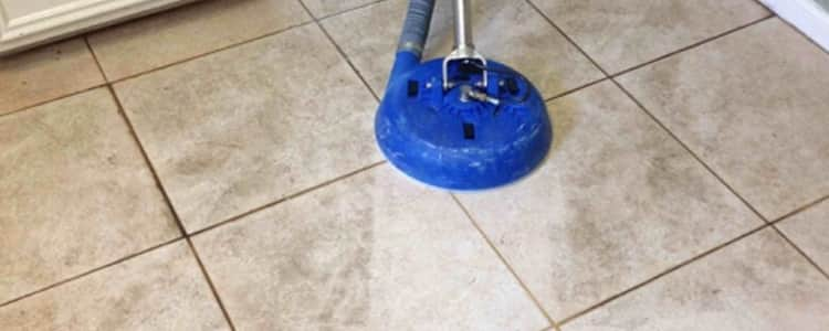 Best Tile And Grout Cleaning Eltham