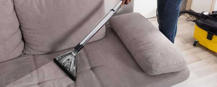 Best Upholstery Cleaning Eltham